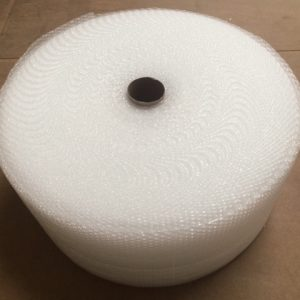 300 mm Bubble wrap
