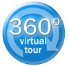 able virtual tour
