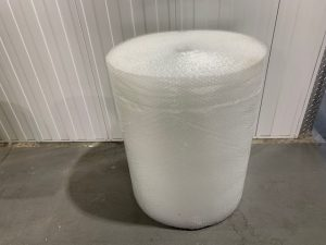 cheap Bubble wrap adelaide packaging