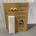 Moving pack medium cardboard adelaide packaging